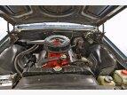 1965 Chevrolet Impala for sale 101534480