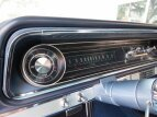 1965 Chevrolet Impala SS for sale 101571023