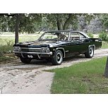 1965 Chevrolet Impala SS for sale 101584303