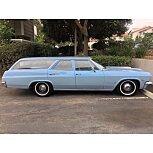 1965 Chevrolet Impala for sale 101584398