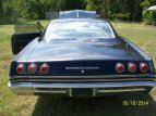 1965 Chevrolet Impala SS for sale 101584672
