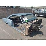 1965 Chevrolet Impala for sale 101590975