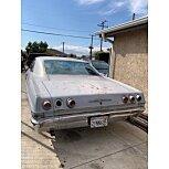 1965 Chevrolet Impala for sale 101619638