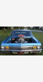 1965 Chevrolet Impala for sale 101305319
