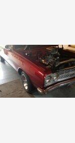 1965 Chevrolet Malibu for sale 101113548