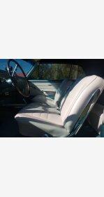 1965 Chevrolet Malibu for sale 101397355