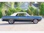 1965 Chevrolet Malibu for sale 101469998