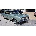 1965 Chevrolet Malibu for sale 101548736