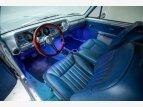 1965 Chevrolet Malibu for sale 101552030