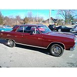 1965 Chevrolet Malibu for sale 101610050