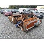1965 Chevrolet Malibu for sale 101625989