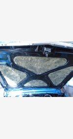 1965 Chevrolet Nova Coupe for sale 101438298