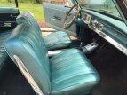 1965 Chevrolet Nova for sale 100907418