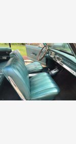 1965 Chevrolet Nova for sale 100907418