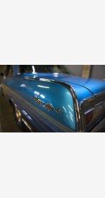 1965 Chevrolet Nova for sale 101005371