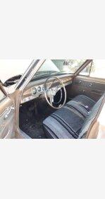 1965 Chevrolet Nova for sale 101190209