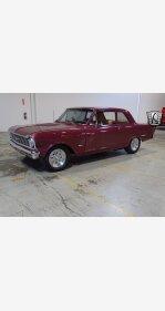 1965 Chevrolet Nova for sale 101363573