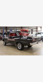 1965 Chevrolet Nova for sale 101373199