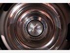 1965 Chevrolet Nova for sale 101548810