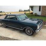 1965 Chevrolet Nova for sale 101584376