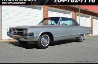 1965 Chrysler 300 for sale 101052368