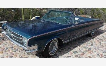 1965 Chrysler 300 for sale 101624786