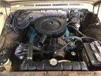 1965 Chrysler Imperial for sale 101584678