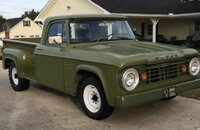 1965 Dodge A100 for sale 101490673
