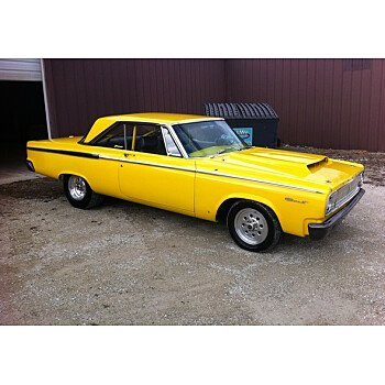 1965 Dodge Coronet for sale 100985956