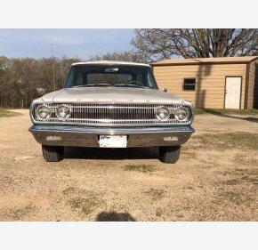 1965 Dodge Coronet for sale 101112743