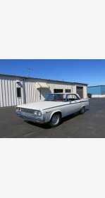 1965 Dodge Coronet for sale 101113610