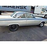 1965 Dodge Coronet for sale 101321424