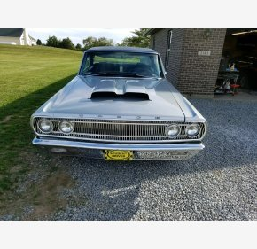 1965 Dodge Coronet R/T for sale 101386028