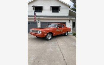 1965 Dodge Coronet for sale 101549589