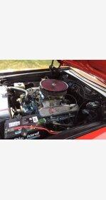 1965 Dodge Coronet for sale 100870702