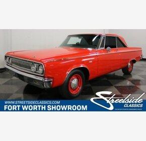 1965 Dodge Coronet for sale 100940271