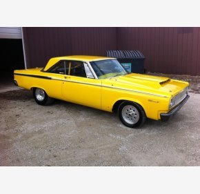 1965 Dodge Coronet for sale 100985956