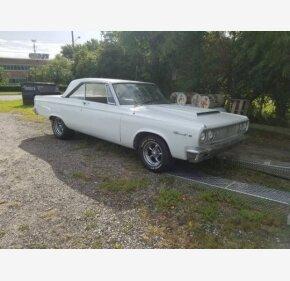 1965 Dodge Coronet for sale 101031867