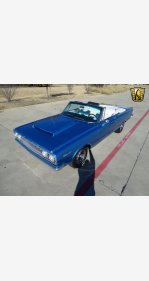 1965 Dodge Coronet for sale 101062662