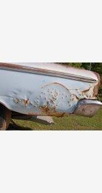1965 Dodge Coronet for sale 101123130