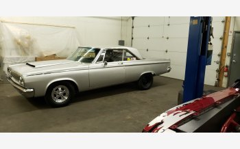 1965 Dodge Coronet for sale 101205733