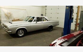 1965 Dodge Coronet for sale 101205733
