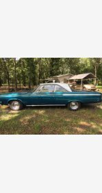 1965 Dodge Coronet for sale 101328143