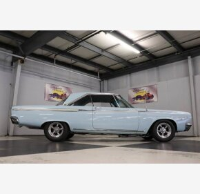 1965 Dodge Coronet for sale 101344976