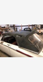 1965 Dodge Coronet for sale 101360086