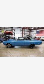 1965 Dodge Coronet for sale 101395876