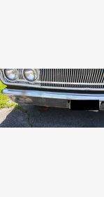 1965 Dodge Coronet for sale 101398823