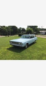 1965 Dodge Coronet for sale 101412798