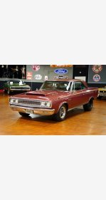 1965 Dodge Coronet for sale 101414320