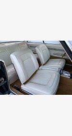 1965 Dodge Coronet for sale 101422191